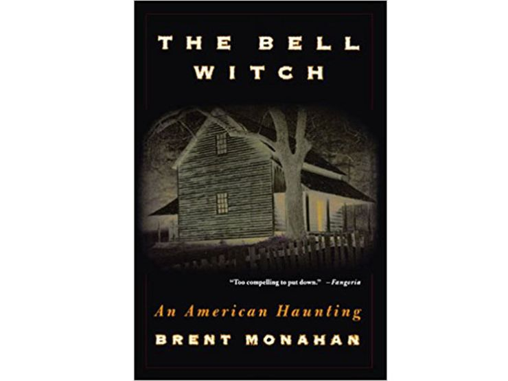 bell witch underrated paranormal