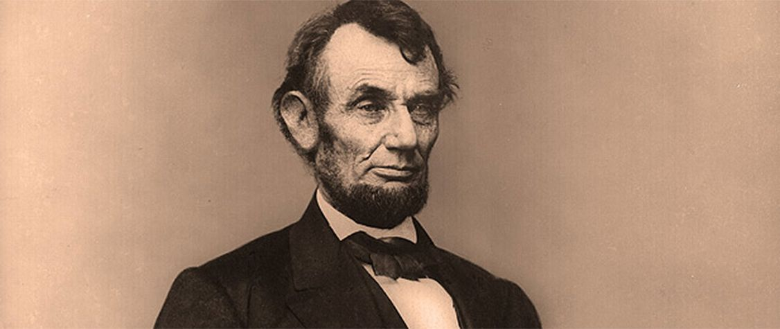 Abraham Lincoln Penned This True Crime Tale in 1846