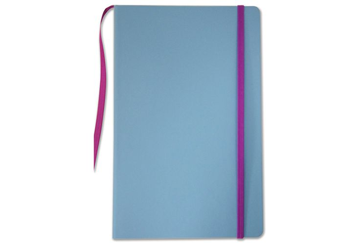 gifts for book lovers Notebook