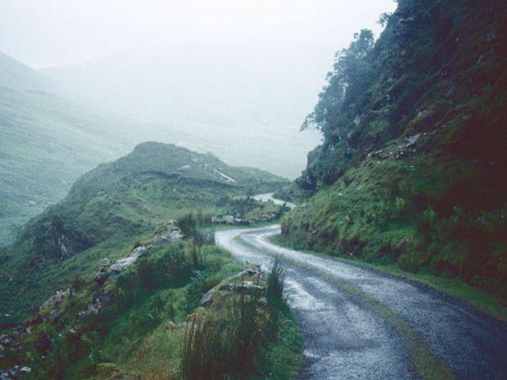 Irelandroad_PatrikMLoeff