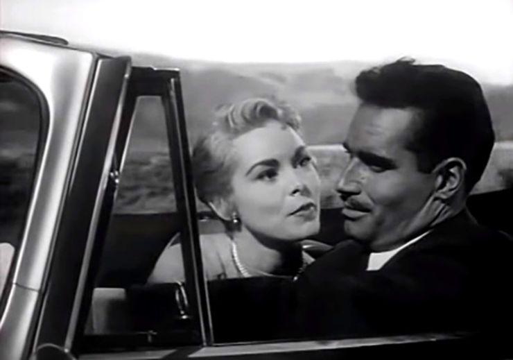 noir movies
