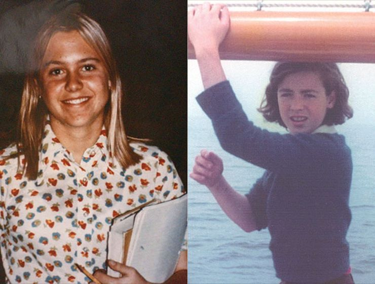 Martha Moxley and the Boy Who was Convicted of Killing Her 27 Years Later