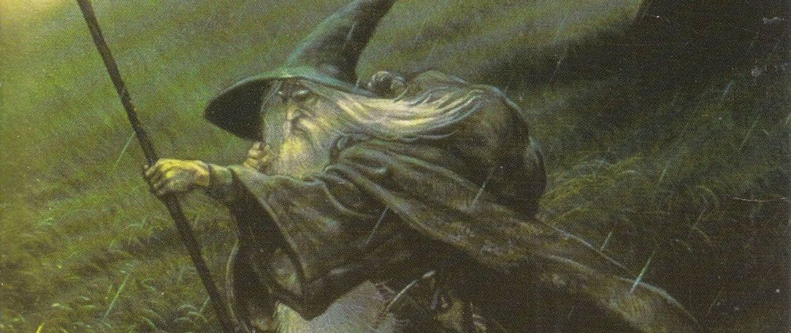10 of the Most Important <em>The Lord of the Rings </em>Quotes