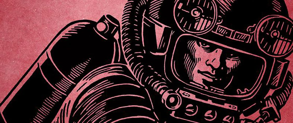 Free Science Fiction & Fantasy Ebooks to Download This Month