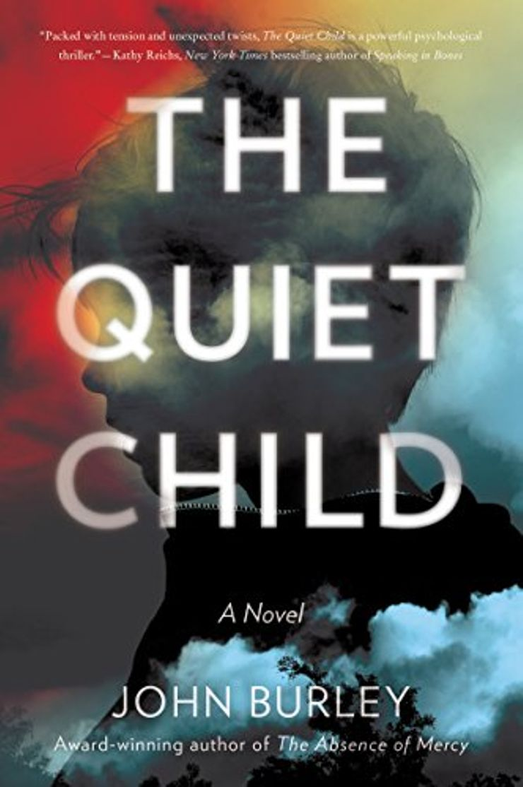 Buy The Quiet Child at Amazon