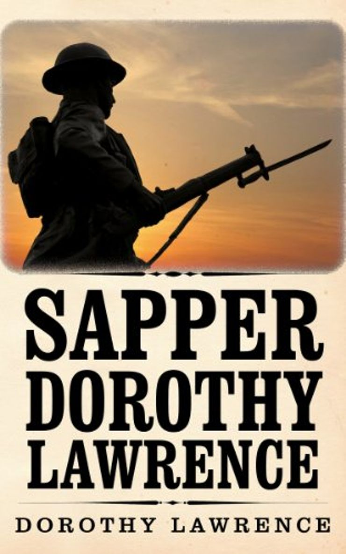 Buy Sapper at Amazon