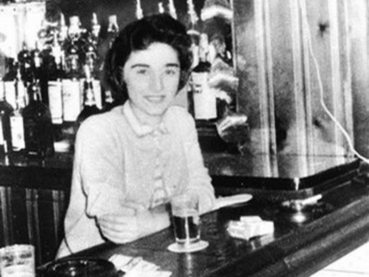 Kitty Genovese: The Woman Who Was Stabbed to Death While Witnesses Did Nothing