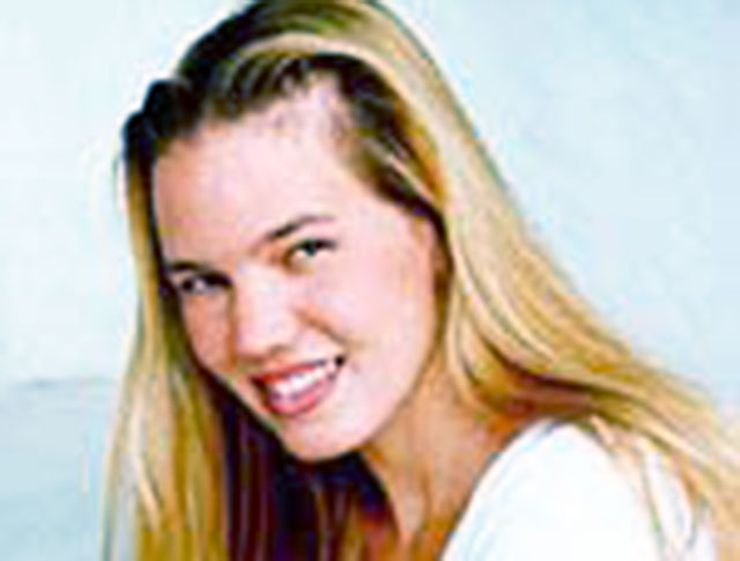 A New Investigation Into the Disappearance of Kristin Smart, Who Vanished 20 Years Ago
