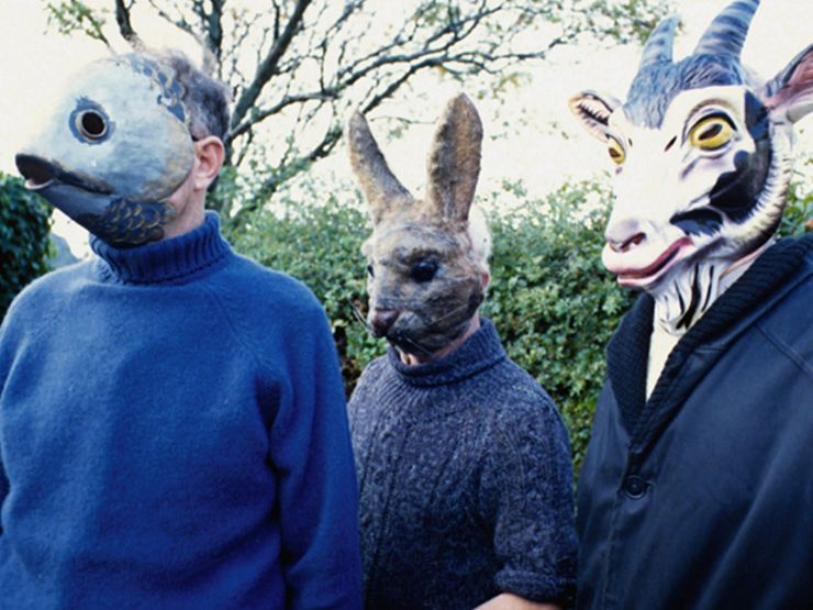smart horror movies wicker man