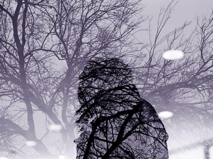 sinister-haunting-san-antonio_AaronStidwellFlickr