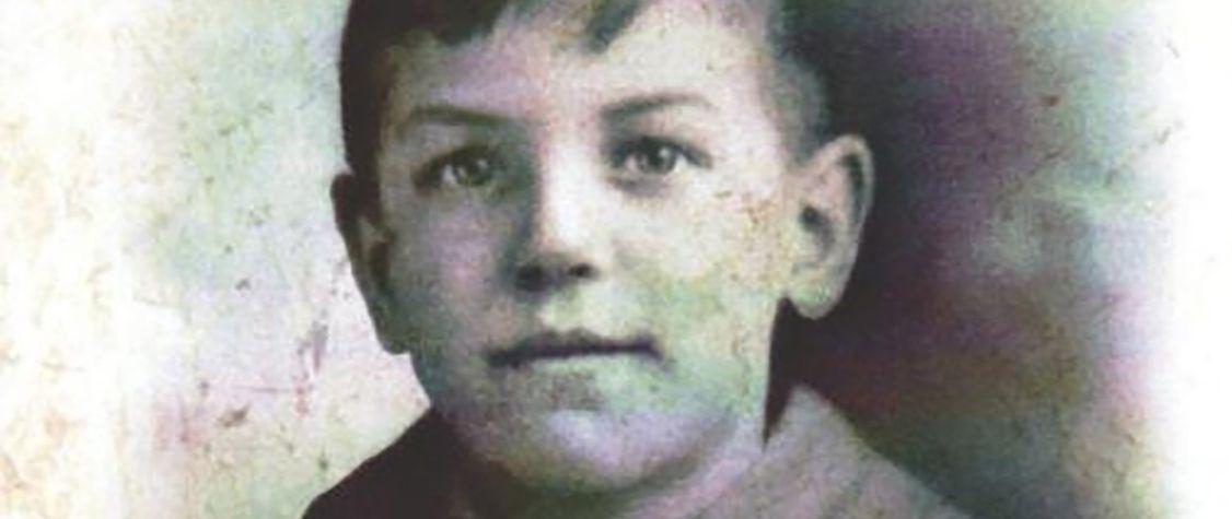 Murder in Wisconsin: What Happened to Little Buddy Schumacher Jr.?