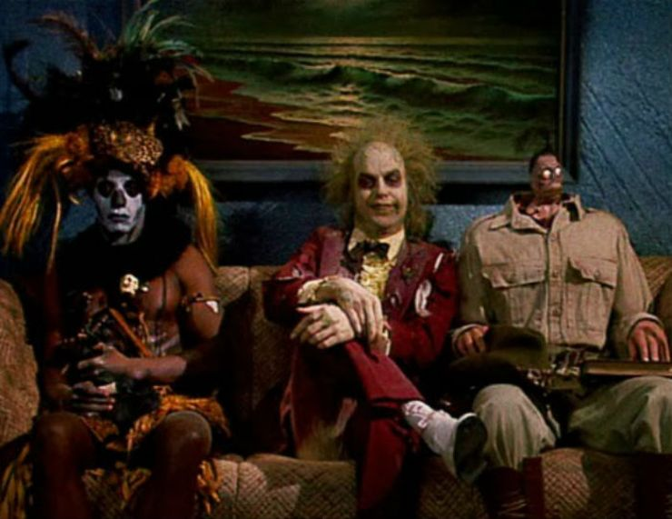 10 little known facts about tim burtons beetlejuice changed ending