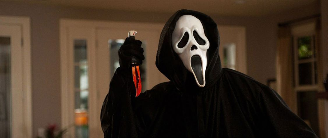 11 Best Funny Horror Movies That Will Have You Dying with Laughter