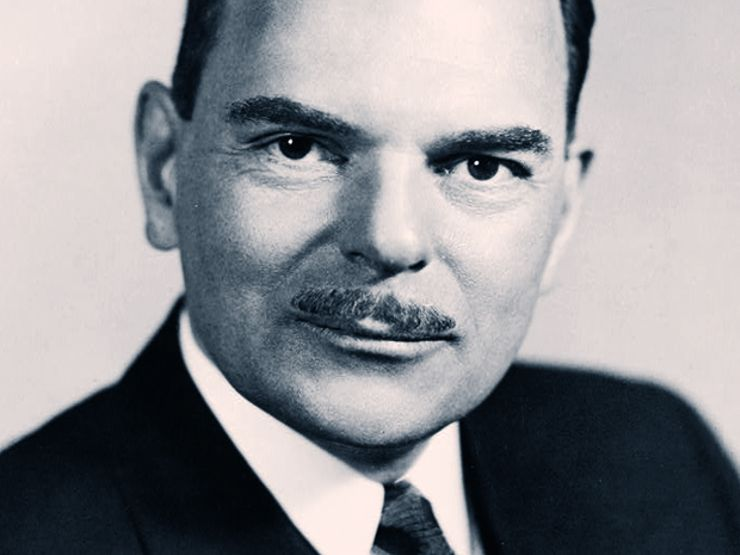 thomas dewey lucky luciano making of the mob