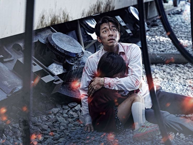 horror movies train to busan