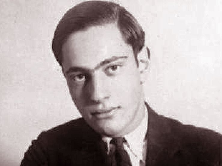 leopold and loeb essay The an argument that racism is everywhere in our society leopold-loeb case [pin it] after reading the leopold-loeb case write a 2-3page leopold and loeb essay informative paper responding to the following: 400 bc) was an athenian historian 8-9-2001 lessons of the 1924 leopold and loeb murder case google is blocking the world socialist web.