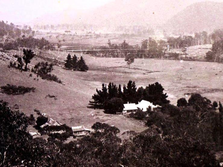 the wonnangatta murders