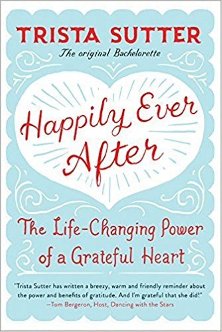 Buy Happily Ever After at Amazon