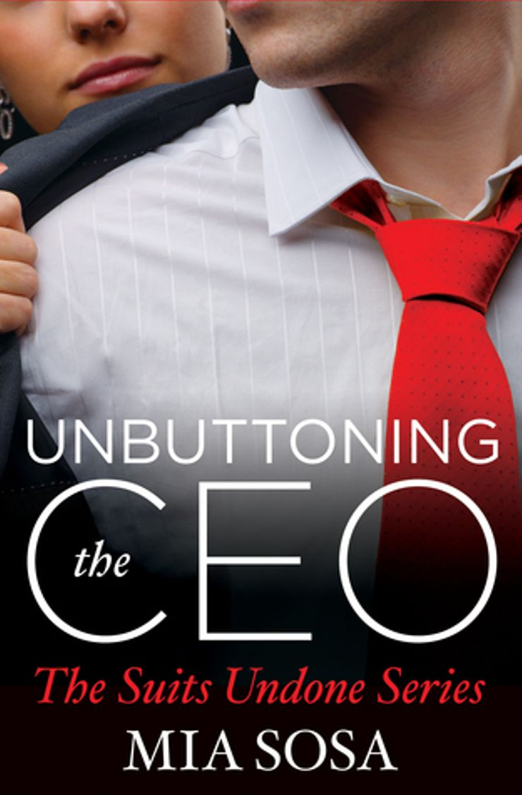 Buy Unbuttoning the CEO at Amazon