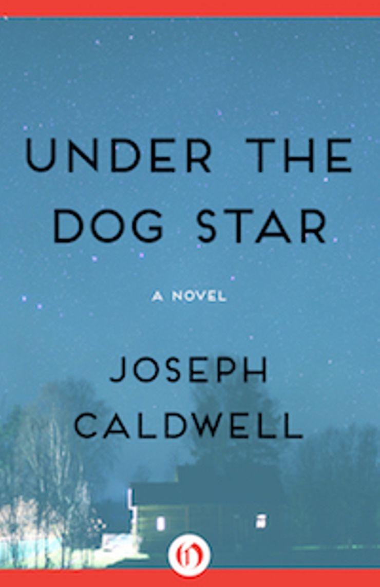 Caldwell_UndertheDogStar