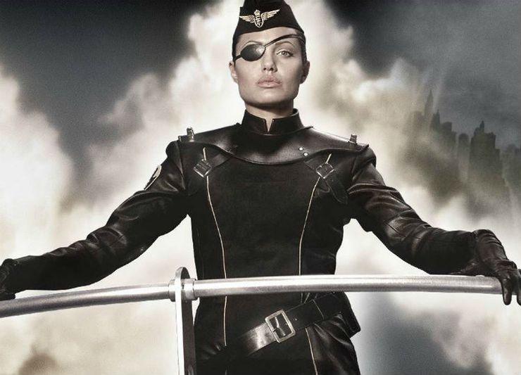 13 best scifi films on netflix