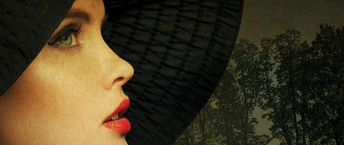 7 Light-Hearted Romantic Suspense Novels