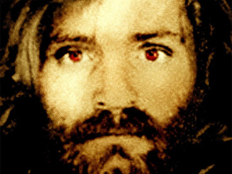 charles manson documentaries six degrees of helter skelter