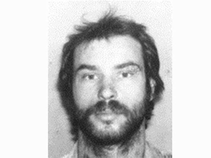 Small Town Murders Michael Silka