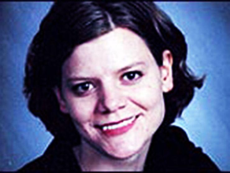 who killed teresa halbach