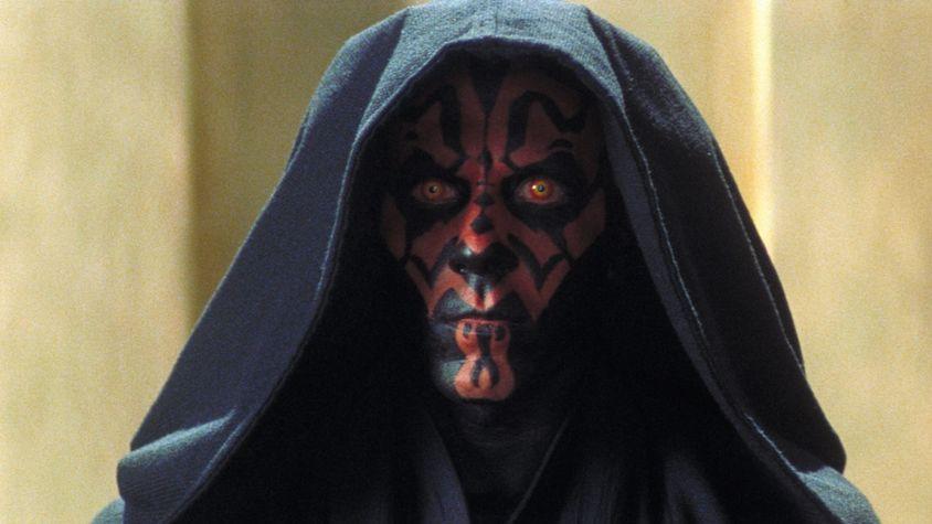 Is Star Wars still special