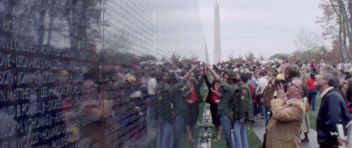 <em>The Vietnam War</em> Docu-Series Premieres on PBS This Weekend