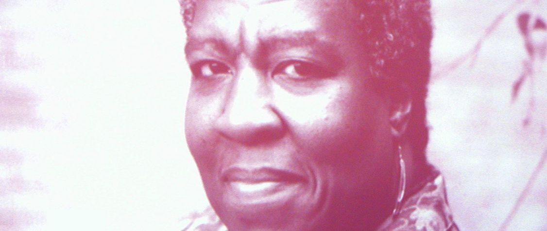 Re-Read: Octavia Butler's <em>Parable</em> Series
