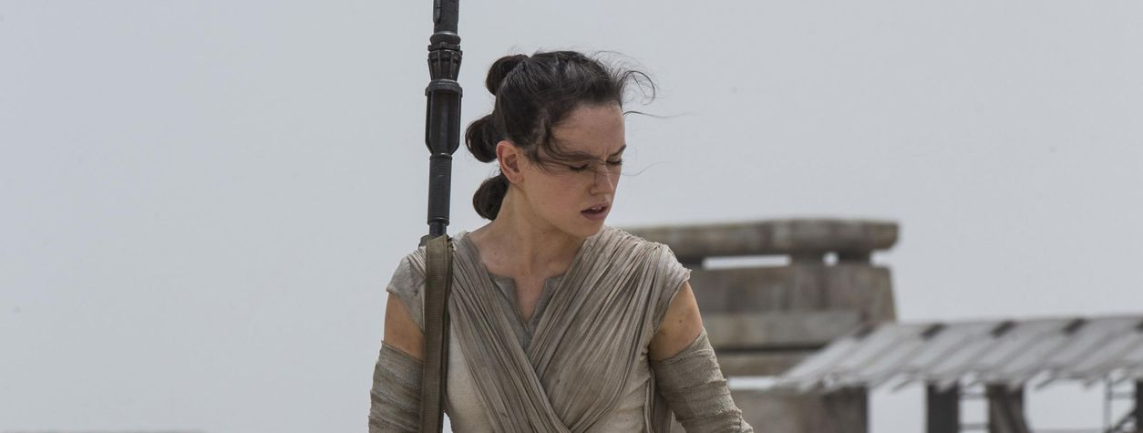 <em>Star Wars </em>Movies, Ranked from Worst to Best