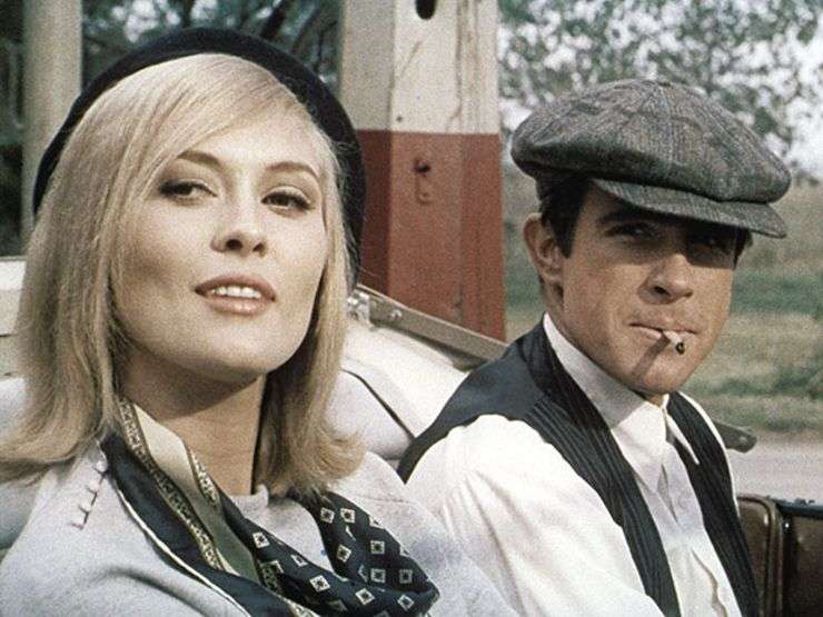 Serial Killer Cinema: 10 Movies Based on Bonnie and Clyde