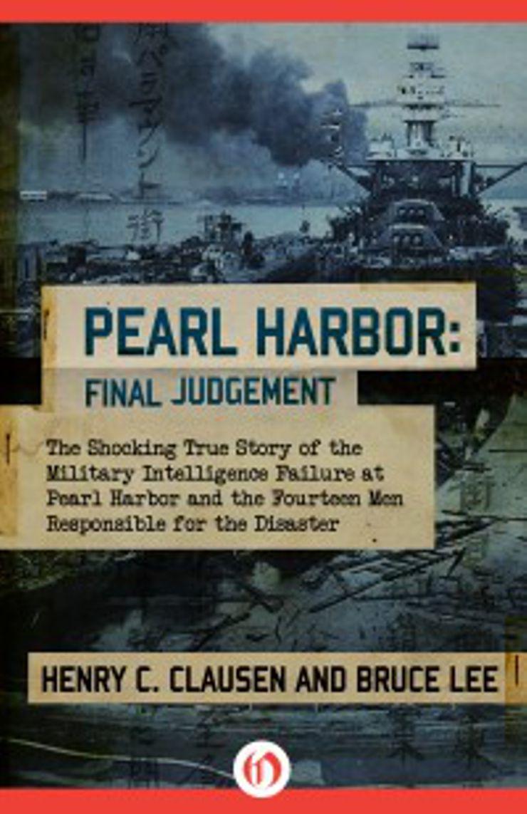 pearl harbor bruce lee