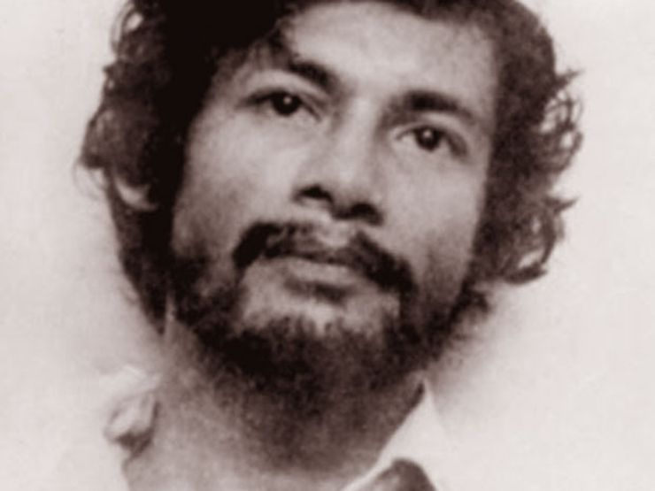 Charles Sobhraj: The Serial Killer Who Murdered at Least a Dozen Tourists in Southeast Asia
