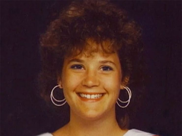 lisa zieger cold case