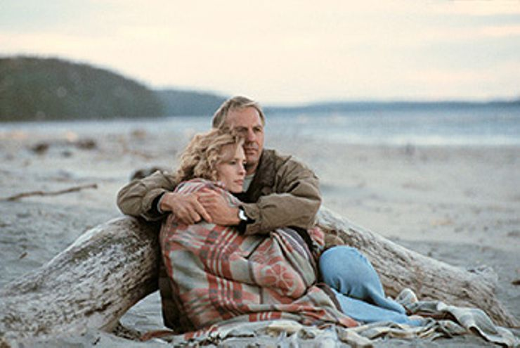 nicholas sparks movies worst to best message in a bottle