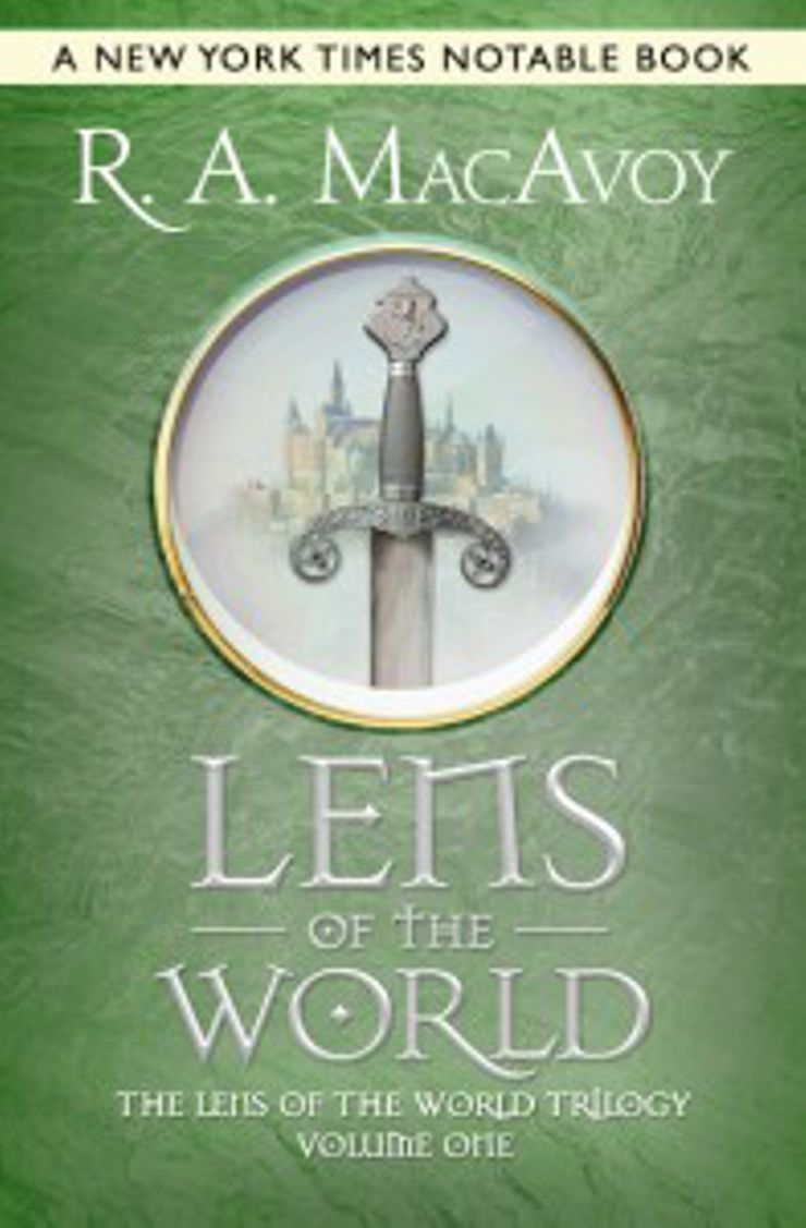 Books Like Game Of Thrones, Lens Of The World By Ra Macavoy
