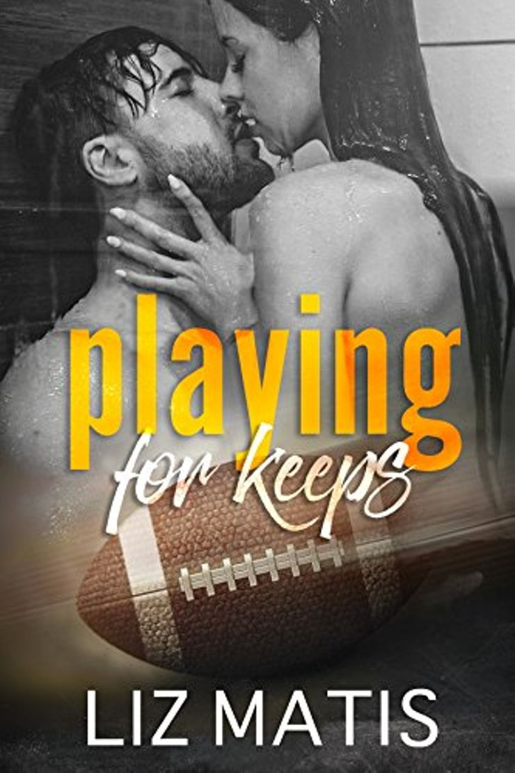 Buy Playing for Keeps at Amazon