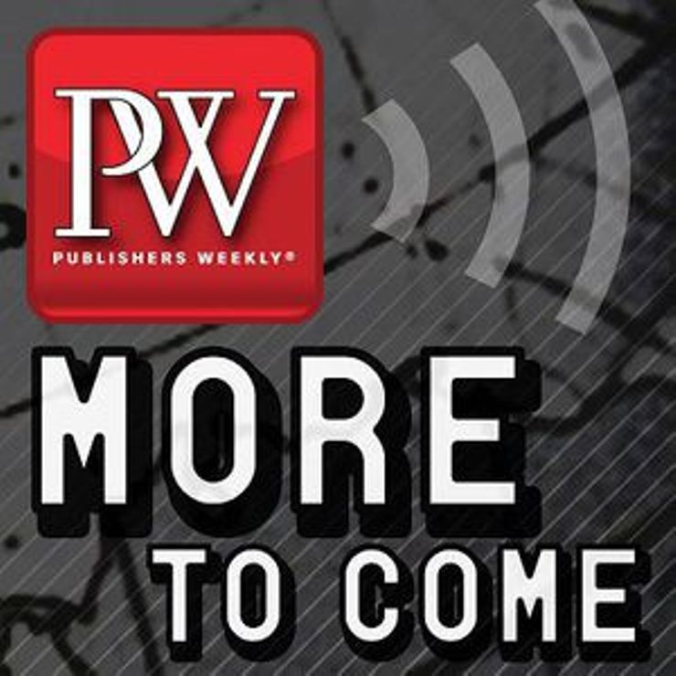 best podcasts More to Come