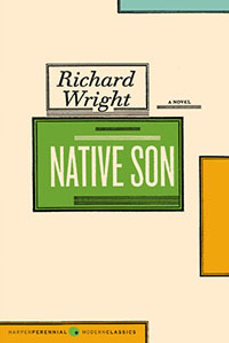 native son by richard wright essays homework help native son by richard wright essays