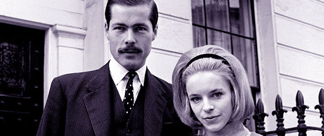Lord Lucan: The Murder Suspect Who Vanished Without a Trace