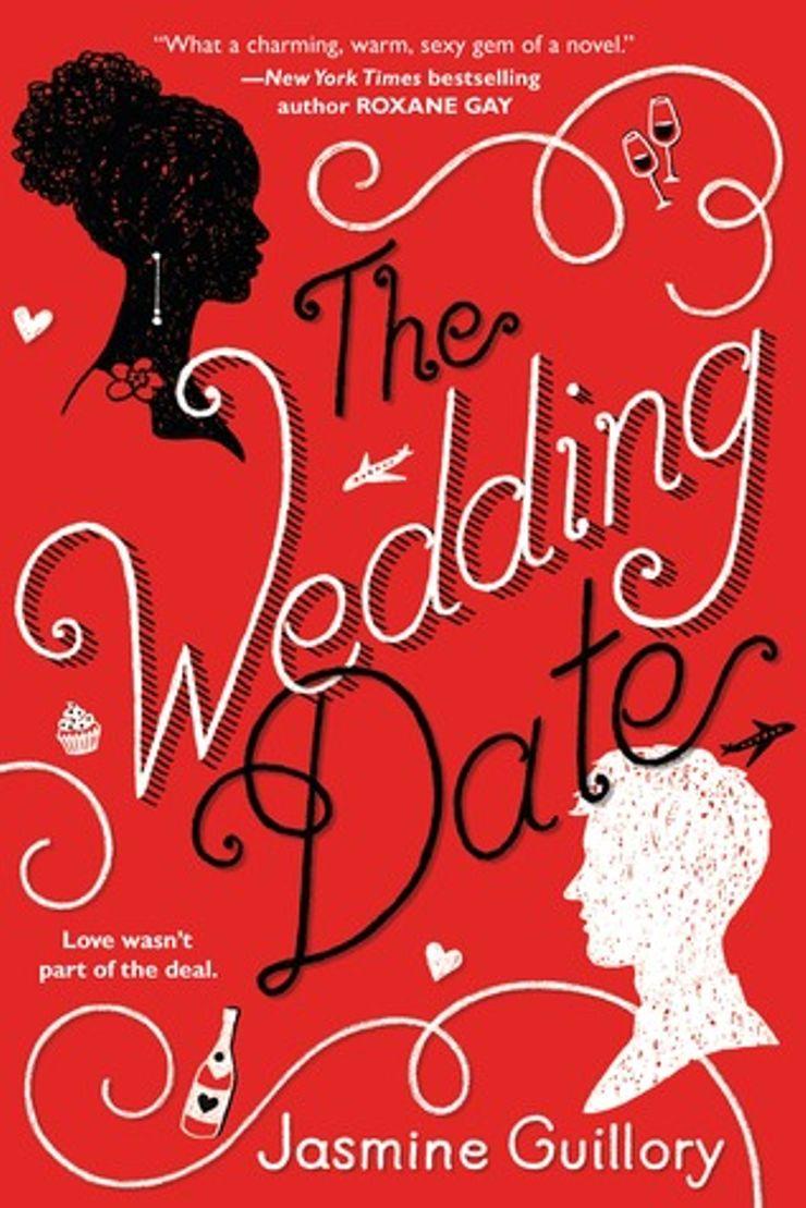 Buy The Wedding Date at Amazon