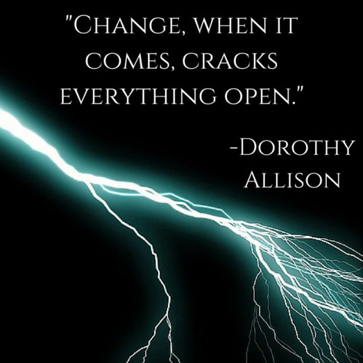 DorothyAllisonChange2