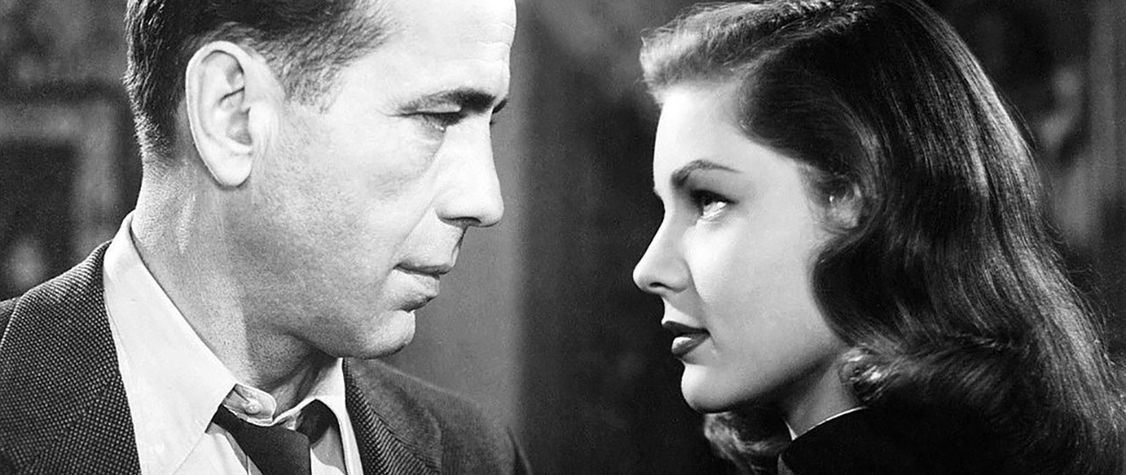Film Fatale: 9 Noirs and Their Literary Inspiration