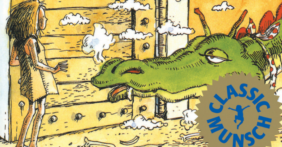 7 Children's Books Every Adult Should Read