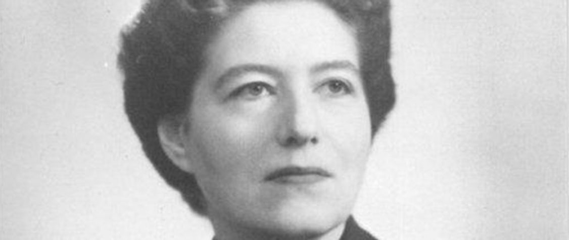 6 Incredible Female Spies of World War II