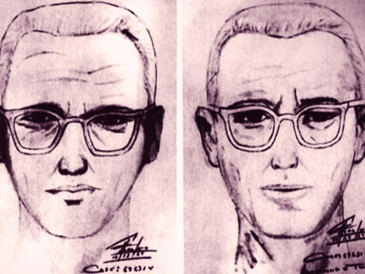 unsolved serial killer cases