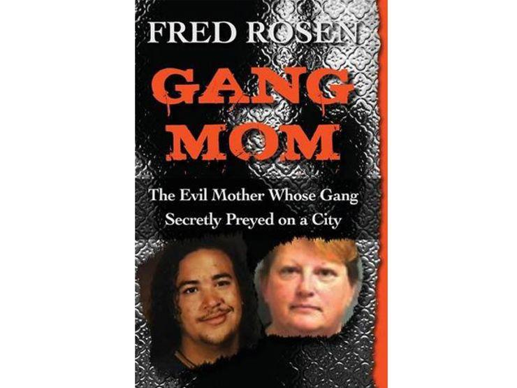 gang mom killer parents